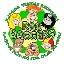 rag-baggers.png